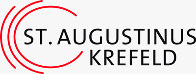 St. Augustinus Krefeld